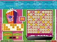 Click para Jugar al Bingo en linea!