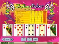 Click para Jugar al Poker en linea!