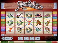 Click para Jugar al Slots en linea!